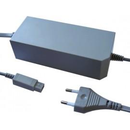 Bloc secteur d'alimentation 220V pour Wii