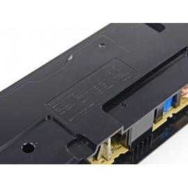 Bloc alimentation ADP-240AR pour PS4 5 pins