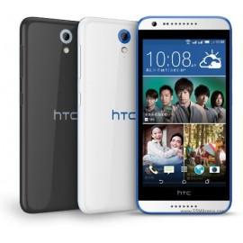 Remplacement de vitre tactile et LCD HTC Desire 620