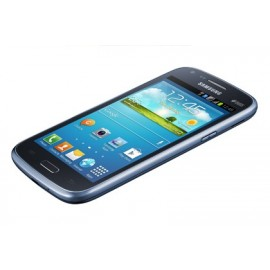 Forfait remplacement vitre Samsung Galaxy Core i8260