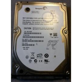 Disque dur d'origine 40 Gb pour PS3