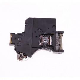 Lentille bloque optique KES-490A KEM-490AAA pour PS4