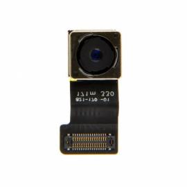 Module caméra arrière principale appareil photo pour iphone 5C