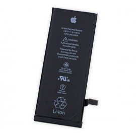 Batterie pour iphone 6 APN: 616-0809