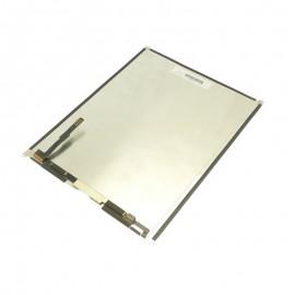 Ecran LCD pour iPad Air iPad 5