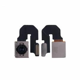 Module caméra arrière principale appareil photo pour iphone 6