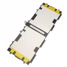 Batterie pour Samsung Tab 3 10'' P5200/P5210