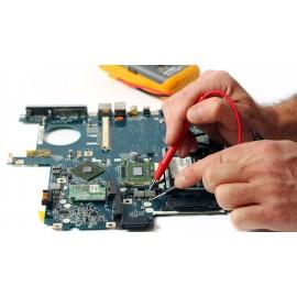Réparation XBOX ONE no série 307774743548
