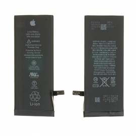 Batterie pour iphone 6S APN 616-00036