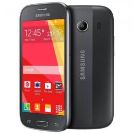 Forfait remplacement vitre + LCD Samsung galaxy ACE 4 SM-G357FZ noir ou blanc