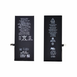 Batterie pour iphone 6 Plus APN 616-0765