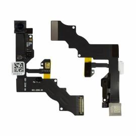 Caméra frontale avec capteur de proximité pour Iphone 6 plus