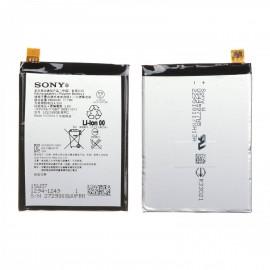 Batterie Sony Xperia Z5 E6603