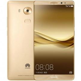 Remplacement écran Huawei Mate 8