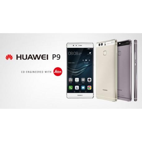Forfait vitre Huawei P9 EVA-L09