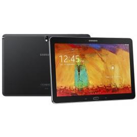 remplacement batterie et ecteur de charge Samsung Galaxy note 10.1 2014 P600