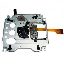 Lecteur lentille UMD pour PSP Street E-1004