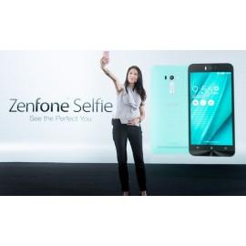 Remplacement écran ZENFONE Selfie ZD551KL