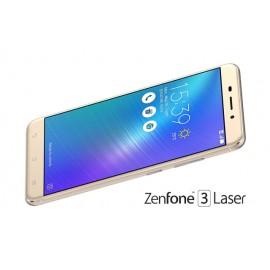 Forfait remplacement écran ASUS Zenfone 3 Laser ZC551KL