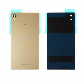Vitre arrière OR pour Sony Xperia Z5 E6603
