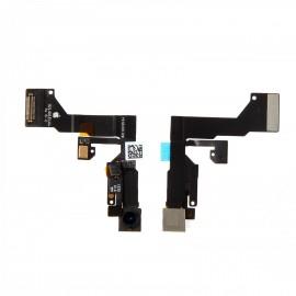Caméra frontale avec capteur de proximité pour Iphone 6S