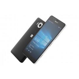 Forfait remplacement vitre et LCD Nokia Lumia 950