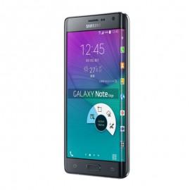 Forfait remplacement vitre + LCD Samsung galaxy Note 4 Edge N9150 N915A N915T N915V N915P
