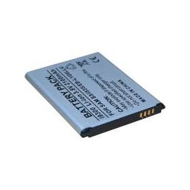 Batterie type SAMSUNG GB/T18287-2000