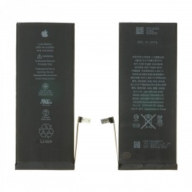 Batterie pour iphone 6S Plus 2750 mAh 3.82V
