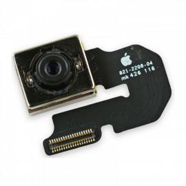 Module caméra arrière principale appareil photo pour iphone 6 plus