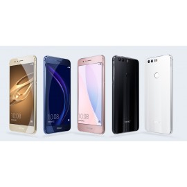 Remplacement écran Huawei honor 8