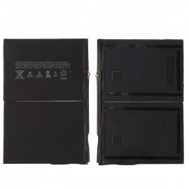 Batterie pour iPad Air