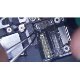 Réparation remplacement filtre rétro-éclairage iphone et ipad