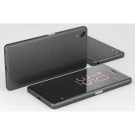 Forfait remplacement de vitre tactile et LCD Sony xperia XZ F8331