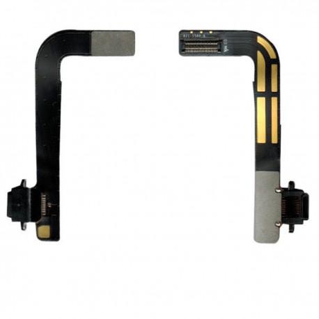 Connecteur prise de charge pour iPad 4