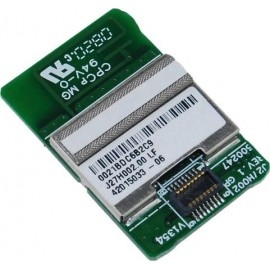Carte Bluetooth WII