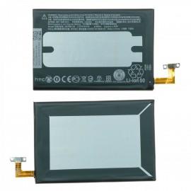 Remplacement de batterie HTC One M8