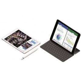 Remplacement vitre tactile et écran iPad PRO 9.7