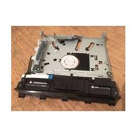 Réparation engrenage et mécanisme lecteur XBOX ONE
