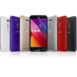 """Forfait remplacement écran ASUS Zenfone 2 Laser 5.0"""" ZE500KL"""