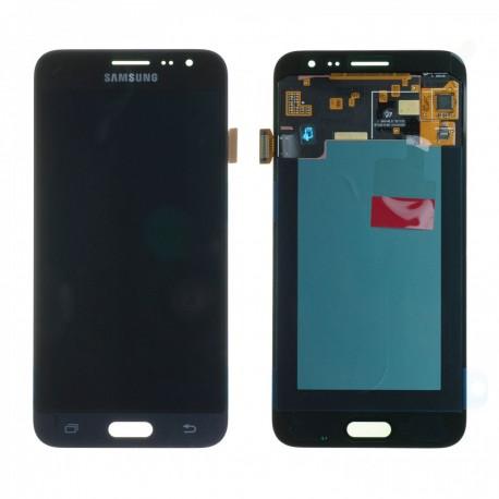 Forfait remplacement vitre + LCD Samsung J3 2016 J320F