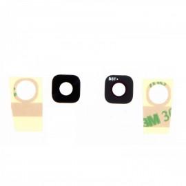 Remplacement lentille caméra Samsung S8 G950F ou S8 Edge G955F