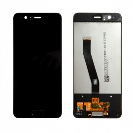 Forfait vitre Huawei P10 VTR-L09