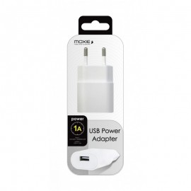 Prise chargeur USB 1A