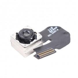 Module caméra arrière principale appareil photo pour iphone 6S