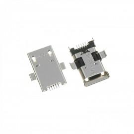 """Remplacement connecteur de charge Asus ZenPad 10 / MeMo Pad 10"""" ME103K"""