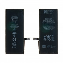 Batterie pour iphone 7 Plus 2900 mAh 3.8V