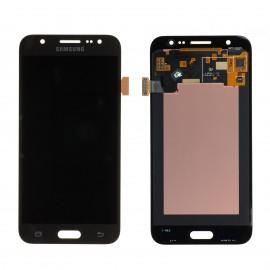 Forfait remplacement vitre + LCD Samsung J5 J500F Noir, blanc ou or
