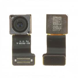 Module caméra arrière principale appareil photo pour iphone SE