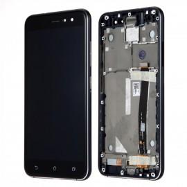 Forfait remplacement écran ASUS Zenfone 3 ZE520KL